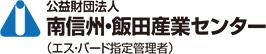 logo_isilip_202003