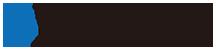 logo_sticky_isilip_20210202